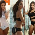 CHECK OUT: Tollywood Actresses Go Bold For Magazine Covers ..