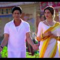 Chennai Express Box Office| All Time Collection | 3 Idiots ..