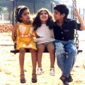 Children's Day Special: 10 Hindi Films Parents Should Show ..