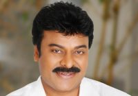 Chiranjeevi Upcoming Movies List 2017, 2018 & Release ..
