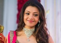 Chithramadhuri: TOLLYWOOD HEROINES – www tolly wood new movies com
