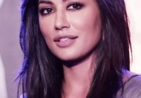 Chitrangada Singh | Pretty Face | Pinterest | Chitrangada ..
