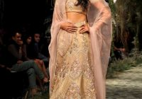 chitrangda-singh-ramp-walk-tarun-tahiliani-show-indian ..