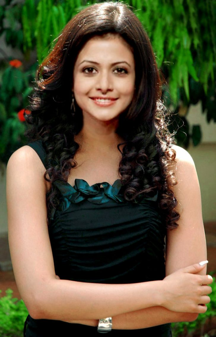 Permalink to Kolkata Tollywood Actress
