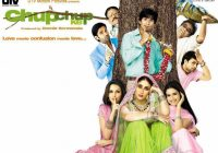 Chup Chup Ke – Bollywood Wallpaper (10564490) – Fanpop – bollywood ke wallpaper