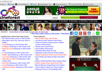 Cineforest.com – a Successful Telugu Movies Tollywood ..