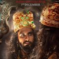 Colorfullhdwallpapers : Upcoming Latest Bollywood Movies ..