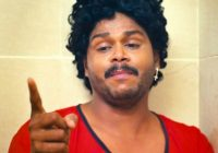 COMEDIANS – TOLLYWOOD ACTORS – comedians of tollywood