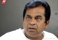 Comedy Actor Brahmanandam Stills – comedy actors in tollywood