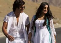 Commando 2 Box Office Collection Day 4: Vidyut Jammwal's ..