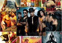 Complete List Of 2013 Bollywood Movies | Superhit Comedy ..