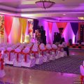 Complete Wedding Planning – My Wedding Planning – bollywood wedding theme ideas