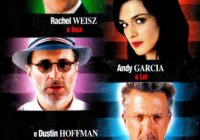 Confidence | 2003 | In Hindi | hollywood hindi dubbed ..
