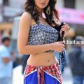 cool beautiful and hot tollywood actress wallpapers ..