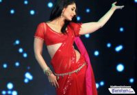 cool Hot And Sexy Boollywood Actress in Saree Wallpapers ..