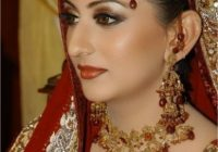 Cosmetics and Makeup World: August 20, 2011 Pakistani ..