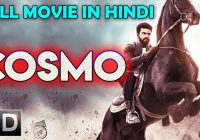 Cosmo (2019) Hindi Dubbed 400MB HDRip Download | 9xmovies