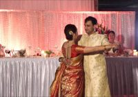 Crazy wedding bollywood first dance video – YouTube – bollywood wedding first dance