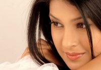 Cute Bollywood Actress Wallpapers – One HD Wallpaper ..