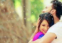cute hug bollywood movie wallpapers – bollywood movie wallpaper