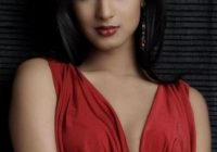 Cute Sonal Chauhan Wallpapers Mobile Pics – bollywood mobile wallpaper