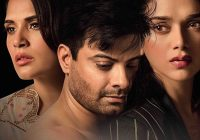 Daas Dev (2018) Hindi Full Movie Watch Online Free ..