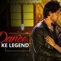 Dance Ke Legend FULL VIDEO Song – Meet Bros | Hero ..