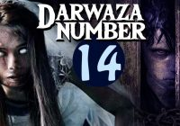 Darwaza No. 14 (2017) HD | Full Hindi Dubbed Movie ..