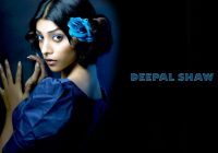 Deepal Shaw Wallpapers, Pictures, Movies – Photo Gallery ..