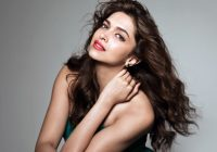 Deepika Padukone Bollywood Actress Wallpapers | HD ..