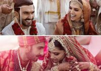 Deepika Padukone-Ranveer Singh Wedding: Bollywood Couple ..