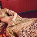 Deepika Padukone Traditional Bride Wallpapers in jpg ..