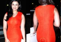 Deepika Padukone wordrobe malfunction – Hindi Filmibeat – bollywood wardrobe function