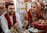 Deepika-Ranveer wedding: Bollywood stars wed in Italy – bollywood wedding in italy