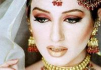Desi Bride Wallpapers Mobile Pics – the bollywood bride pdf free download