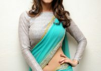 desi sexy navel pictures – bollywood actress saree navel