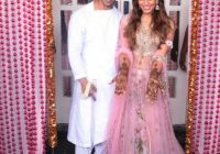 Design Your Dream Wedding | Bipasha Basu's Wedding dresses ..