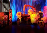 Design Your Dream Wedding | Bollywood in wedding decor – bollywood night wallpaper