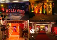 Design Your Dream Wedding | Bollywood in wedding decor – wedding movies bollywood