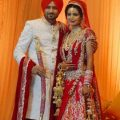 Design Your Dream Wedding | Our Favourite Bollywood ..