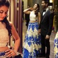 Design Your Dream Wedding   Top 5 Real Life Bollywood ..