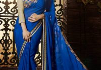 Designer Bollywood Sarees 2016 – Page 4 – bollywoodfashion – bollywood saree designs 2017