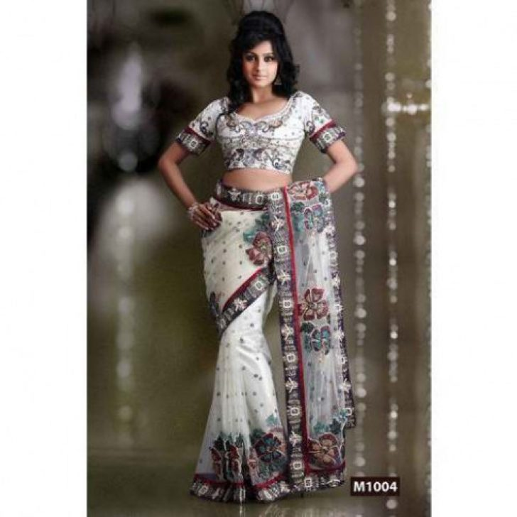 Permalink to Bollywood Designer Saree New Delhi Delhi