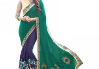 Designer Sarees – Designer Indian Sarees Exporter from New ..