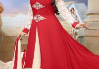 Designer Tv actress special dresses – bollywoodfashion – bollywood actresses in bridal dresses