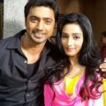 Dev Bengali Actor Family Photo, Wife, Wiki Biography, Age ..