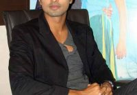 Dev The Indian actor of Kolkata Bengali film – tollywood dev marriage