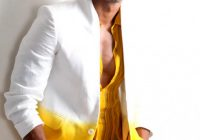 Dev Tollywood Hero  – tollywood heros wallpapers