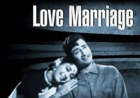 Dheere Dheere Chal Chand (Full Song) – Love Marriage ..