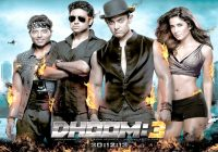 Dhoom 3 Full Movie Download Free HD – bollywood new movie hd free download